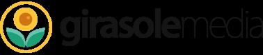 Girasolemedia Logo